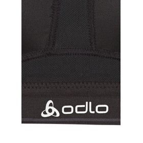 Odlo MEDIUM BALANCE FIT Bra Cup B Women black